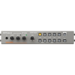 Roland VP-42H - procesor video 4x HDMI in / 1x HDMI out
