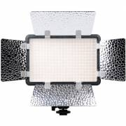 Godox LED308W II Daylight - lampa diodowa, panel LED, 5600K, 21W