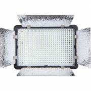 Godox LED500LR-C Bi-Color - lampa, panel LED, 3300-5600K, 32W