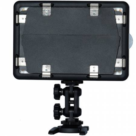 Godox LF308BI Flash - lampa diodowa, panel LED, 3300-5600K, 18W