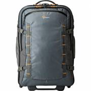 Lowepro Highline RL X400 AW (Grey) - walizka na sprzęt foto-video