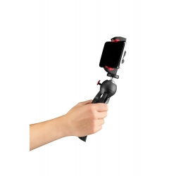 Manfrotto MCPIXI - klamra PIXI do smartfonów