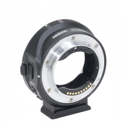 Metabones Canon EF Lens to Sony E Mount T Smart Adapter (Mark V)