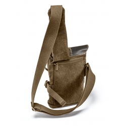 National Geographic Africa NG A4567 - torba typu sling na bezlusterkowiec