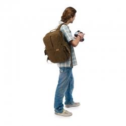 2223e06441826 National Geographic Africa NG A5270 - plecak średniej wielkości