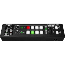 Roland V-1HD - mikser / 4 x HDMI In