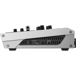 Roland V-8HD - mikser / 8 x HDMI In