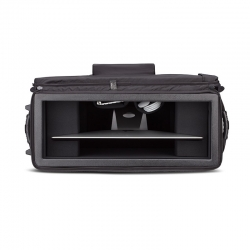 TENBA Air Case for Apple Mac Pro Tower Black RS-M27 - walizka lotnicza
