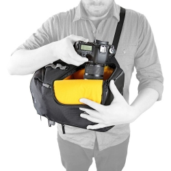 4be754614af48 Vanguard Veo Discover 42 - plecak fotograficzny