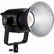 Godox VL200 Video LED - lampa diodowa, 200W, 5600K, Bowens