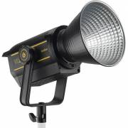 Godox VL300 Video LED - lampa diodowa, 300W, 5600K, Bowens
