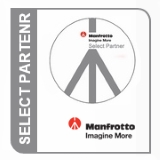 Manfrotto DEALER